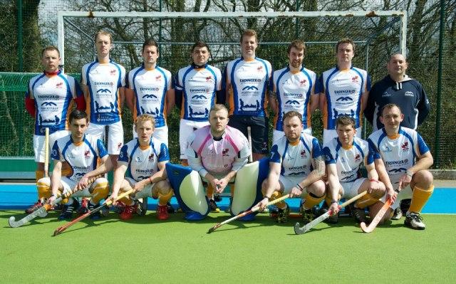 H4H Team